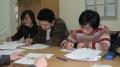 Підготовче відділення для іноземних громадян