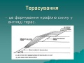 автор: Лагутенко О.Т. - ст. лаб. каф. екології