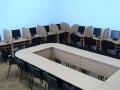 лабораторія електронного навчання
