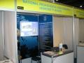 Міжнародна освітня виставка (Perspektywy 2008)