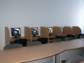Відеоконференцзал