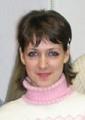 Глазунова Олена Анатоліївна