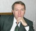 Кудін Анатолій Петрович