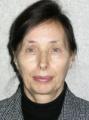 Лисянська Таїсія Миколаївна
