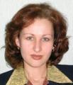 Ніколаєва Наталія Генадієвна
