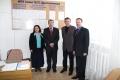 Дистанційні курси підвищення кваліфікаці викладачів у Славутичі