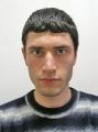 Свистун Юрій Анатолійович