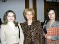 Візит делегації з університету міста Умеа (Швеція)